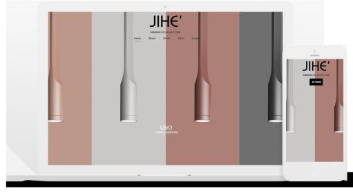 JIHE studio