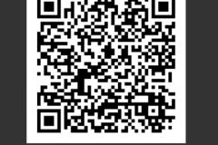 b627502b4b48eb8ae1dfc0aed273de4e.png