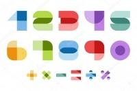 多彩字体指南:让新手也能快速体验网页缤纷多彩的乐趣
