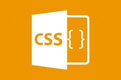 想要做好网站设计?这10个CSS技巧怎能不知道