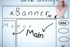 什么是响应式网页布局? 给你五个最经典的例子