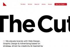 2017年响应式网站设计中字体排版的新趋势