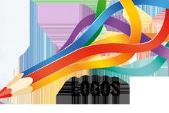 【纯干货】史上最全LOGO素材站整理(内含在线制作工具)