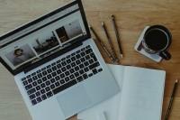 让网页文本看上去更舒服,这8个关键技巧可一定要记牢