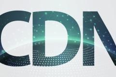 什么是CDN网络?为什么要在网站中使用CDN网络?