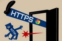 如何读懂浏览器的HTTPS安全提示之【谷歌Chrome浏览器】?