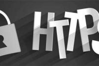 浏览器地址栏中的HTTPS标识,分别代表什么含义?