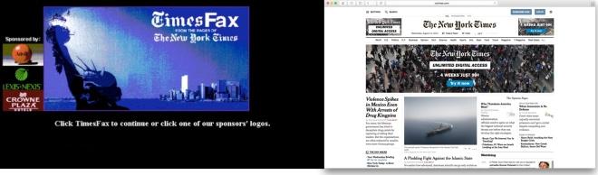 纽约时报.jpg