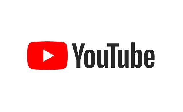 小扎再度扎心:YouTube将超Facebook成为美国第二大网站