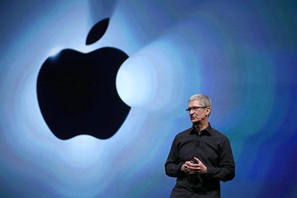 苹果又摊上大事!因拒绝安装防骚扰App,印度威胁对iPhone封网