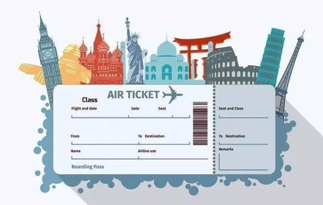 低价机票总是抢不到,在旅行网站上订机票都有哪些猫腻?